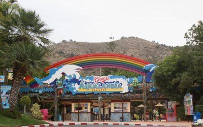 ¿Qué lugares te recomendamos visitar con niños en la provincia de Alicante? Parte II