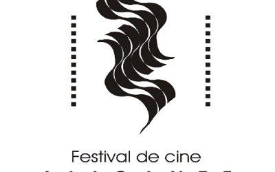 Festiwal Filmowy w Alicante